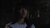 半身死灵[日本恐怖片]