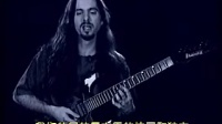 john petrucci吉他特别教学之神秘梦幻练习(一)