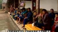 [道兰][纪录片]山里的日子第五集.收获