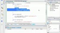21利用Microsoft AJAX Library开发客户端组建(上)www.szszh.com