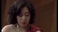 盛中国、濑田裕子《永恒的旋律》小提琴、钢琴演奏(2)