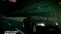 孙丹菲BadBoy MV