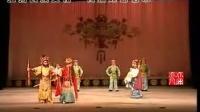 京剧——《楚汉相争》舞台艺术片
