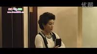 [07美女演绎最新爱情喜剧][现在和相爱的人在一起吗][中文字幕]--2