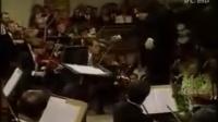 1993年维也纳新年音乐会(上),指挥:里卡多·穆迪