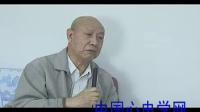 中国心电学网——王思让教授专访