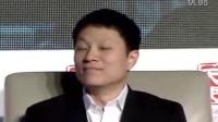 天使投资对我的帮助专场讨论_2012首届中国天使投资人大会_天使会_创业邦