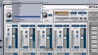 [音悦范公开课]使用Harmony Evo 与Harmony EFX制作和声效果