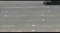 经典分享 10辆时代代表超级跑车精彩试驾 (7)