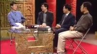 中华文明五千年-15-千年回望(回顾篇三)