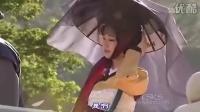 褔香剪辑01
