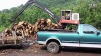 1-Get Some Logs-得到一些原木.flv