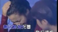 《雨中的故事》琼瑶电视剧《情深深雨蒙蒙》插曲 演唱:赵薇