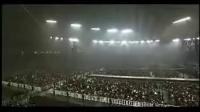 X JAPAN 【破壊の夜】 14