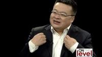 中国政府的公关突围-董关鹏