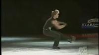【亚古丁】Alexei Yagudin - Ain t That A Shame 2004 SOI