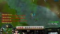 U9联赛 暧昧骑士(蜀)VS 不可饶恕(魏)