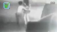 9岁男 强 奸20岁女_高清