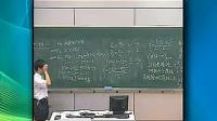 概率论与数理统计33.FLV_标清