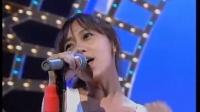 三枝夕夏 in db Berryz工房 917popja