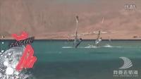 专业帆板冲浪超酷教程之4_共6个