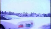 [皇者] 野狼野人的士高 Maxx - Get A Way (1993)