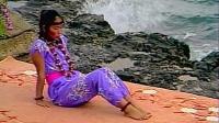 第9集 国际电视系列 蕙兰瑜伽