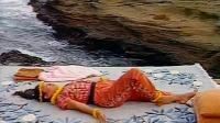 第10集 国际电视系列 蕙兰瑜伽
