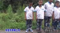 2012大连传奇夏令营(一期)第三天