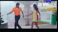 印度歌曲——KAAN KE NEECHE
