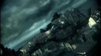 【洛】最终幻想13-2全碎片攻略解说01