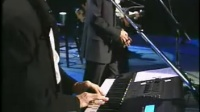 Bee Gees - To Love Somebody (Live)