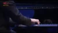 中国钢琴之夜——下1