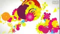 MTVcolors