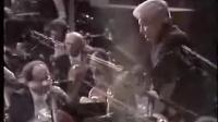 1983年柏林爱乐除夕音乐会,指挥:赫伯特·冯·卡拉扬