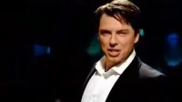 John Barrowman   All out of love