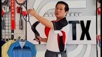 如何打好羽毛球1如何选择球拍