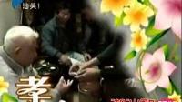 汕头新闻2014-03-17chaoshange.com