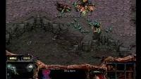 OSL 2000 Garimto vs Skelton 3
