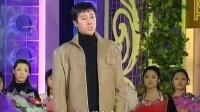 汤灿 蔡国庆 段丽阳-阳光花店(07公安部春晚)