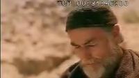 圣经故事电影—《亚伯拉罕一》04