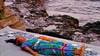 第12集 国际电视系列 蕙兰瑜伽
