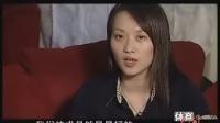 奥运会羽毛球女子双打冠军葛菲顾俊(下)