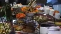 go2eu dinner