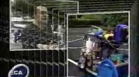 当前效果最好的轨迹机器人【点击率最高的视频】大谷机器人