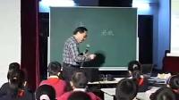 王崧舟《枫桥夜泊》教学实录