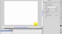 【中文版】Adobe.Flash.CS4.新增功能教程.Chapter.5