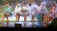 国产 舞蹈