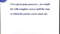 [新版新概念英语1-4册全部视频和课本].Book4-15