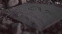 THE MYSTERY BOX - J.J. Abrams x theory11 宣传视频